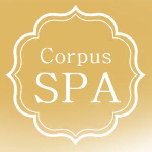 Corpus Spa | Espaço Terapias