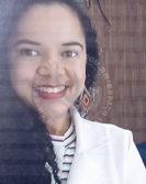 Flavia Santos | Terapeutas