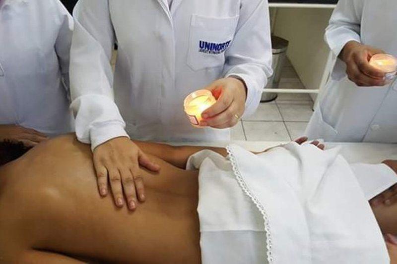 Paula Bomfim   Terapeutas