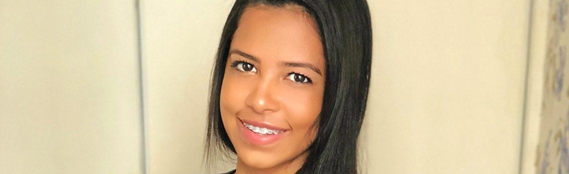 Mayra Odara | Terapeutas