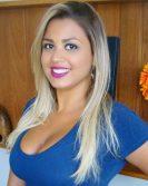 Eliza Blue | Terapeutas