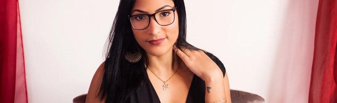Aline Corpus Spa | Terapeutas
