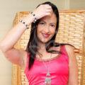 Leticia Gomes | Terapeutas