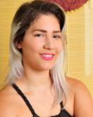 Carol Shanti   Terapeutas