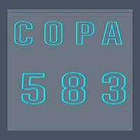 Copa 583 | Espaço Terapias