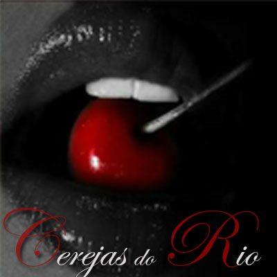 Cerejas Do Rio | Espaço Terapias