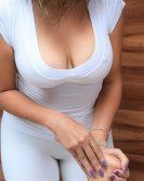 Sheila Bel | Massagistas