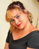 Fernandinha | Terapeutas