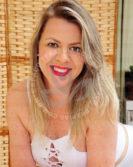 Patricia Delirio | Terapeutas