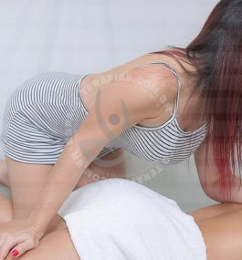 Massagem Tijuca | Clinicas