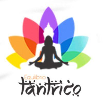 Equilibrio Tantrico | Espaço Terapias