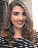 Catarina | Terapeutas