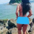 Rayla Euro | Massagistas
