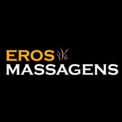 Eros Massagens | Espaço Terapias