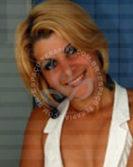 Mirian Myranda | Terapeutas