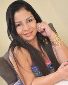 Nina Egípcia | Terapeutas