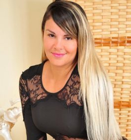 Dany Massagem | Clinicas