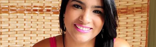 Mary Copacabana | Terapeutas