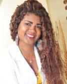 Gabriella Corte | Terapeutas
