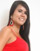 Michelle Copaterapias | Terapeutas