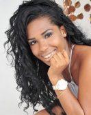 Maiara Diamond | Terapeutas