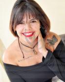 Sarah Green | Terapeutas