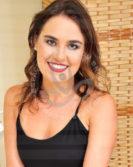 Luana Sowelu | Terapeutas