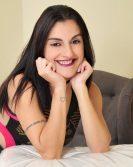 Jade Angel | Terapeutas