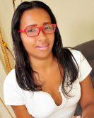 Samantha Zen | Terapeutas