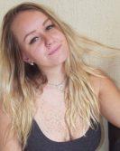 Luana Sigma | Terapeutas