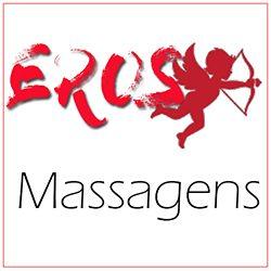 Eros Massagem | Espaço Terapias