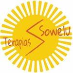 Sowelu Terapias | Espaço Terapias