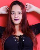 Emilly Recreio | Terapeutas