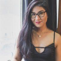 Karina | Terapeutas