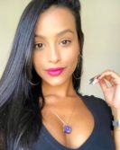 Michele Life | Terapeutas