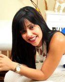 Perola Cereja | Terapeutas