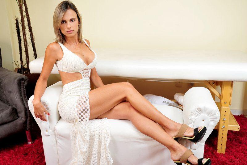 Jessica Barra   Terapeutas