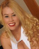 Amanda Freire | Terapeutas