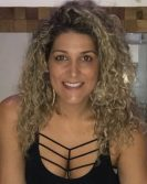 Leoa | Terapeutas