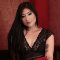 Karina Centro | Terapeutas