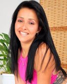 Perola Andrade | Terapeutas