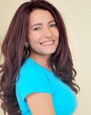 Karla Oliveira   Terapeutas