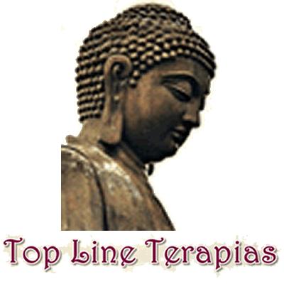 Top Line | Espaço Terapias