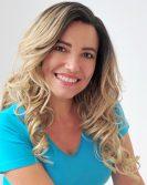 Karla Oliveira | Terapeutas