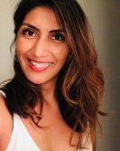 Gaby Barra | Terapeutas