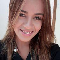 Jaci Salvador | Terapeutas