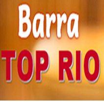 Barra TOP | Espaço Terapias