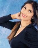 Gaby Boliviana   Terapeutas