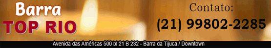 Barra TOP