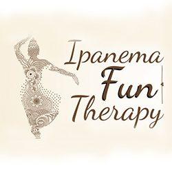 Ipanema Fun Therapy | Espaço Terapias